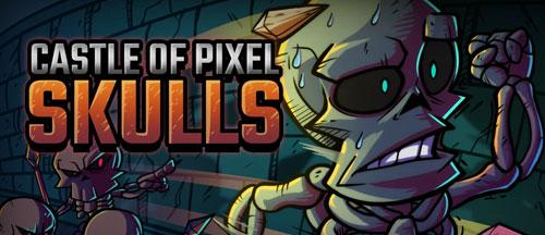 castle-of-pixel-skulls-new-game-pc