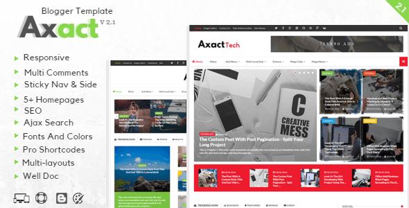 Axact-Responsive-Magazine-Blogger-Theme