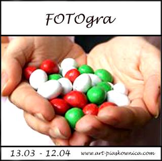 http://art-piaskownica.blogspot.com/2016/03/fotogra-odrobina-sodyczy.html