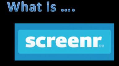 Chrome-Browser-Screen-Recorder