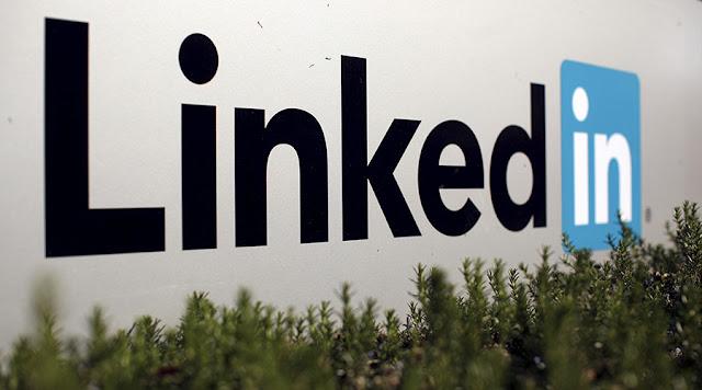 LinkedIn pode enfrentar uma proibição na Rússia depois que a empresa não foi capaz de cumprir uma lei que obriga as empresas a manter os dados dos usuários russos em seu país.