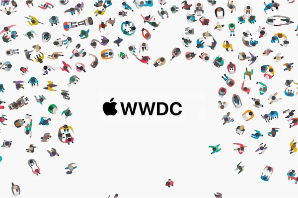 Watch Apple WWDC 2019 livestream