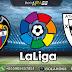 Prediksi Levante vs Ath Bilbao 4 Desember 2018