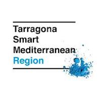 http://www.tarragonasmart.cat/mediterranean-city/