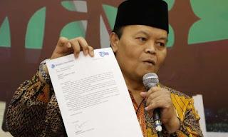 Disebut Bakal Usung Achmad Purnomo Kader PDIP, PKS Beri Penjelasan Tegas