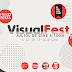 Visual Fest, juliol de cine a Tona