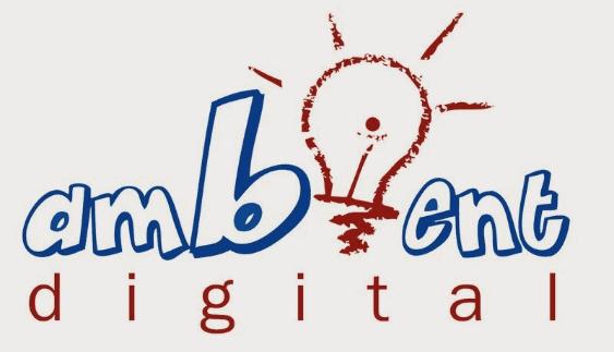 Cara Daftar Ambient Digital Indonesia