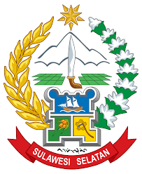Daftar Pondok Pesantren yang ada di Sulawesi Selatan