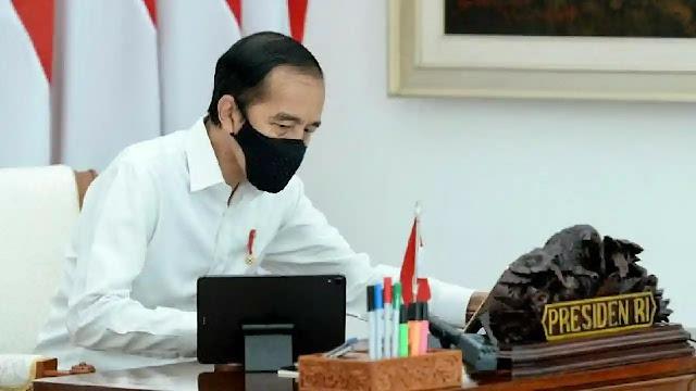UU Omnibus Cipta Kerja akhirnya resmi diundangkan. UU Cipta Kerja resmi diundangkan dengan Nomor 11 Tahun 2020. UU ini masuk Lembaran Negara Republik Indonesia Tahun 2020 Nomor 245