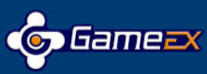 GameEx 15.41 2018 Free Download