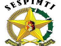 Cara Pendaftaran Online SESPIMTI POLISI/POLRI 2018/2019