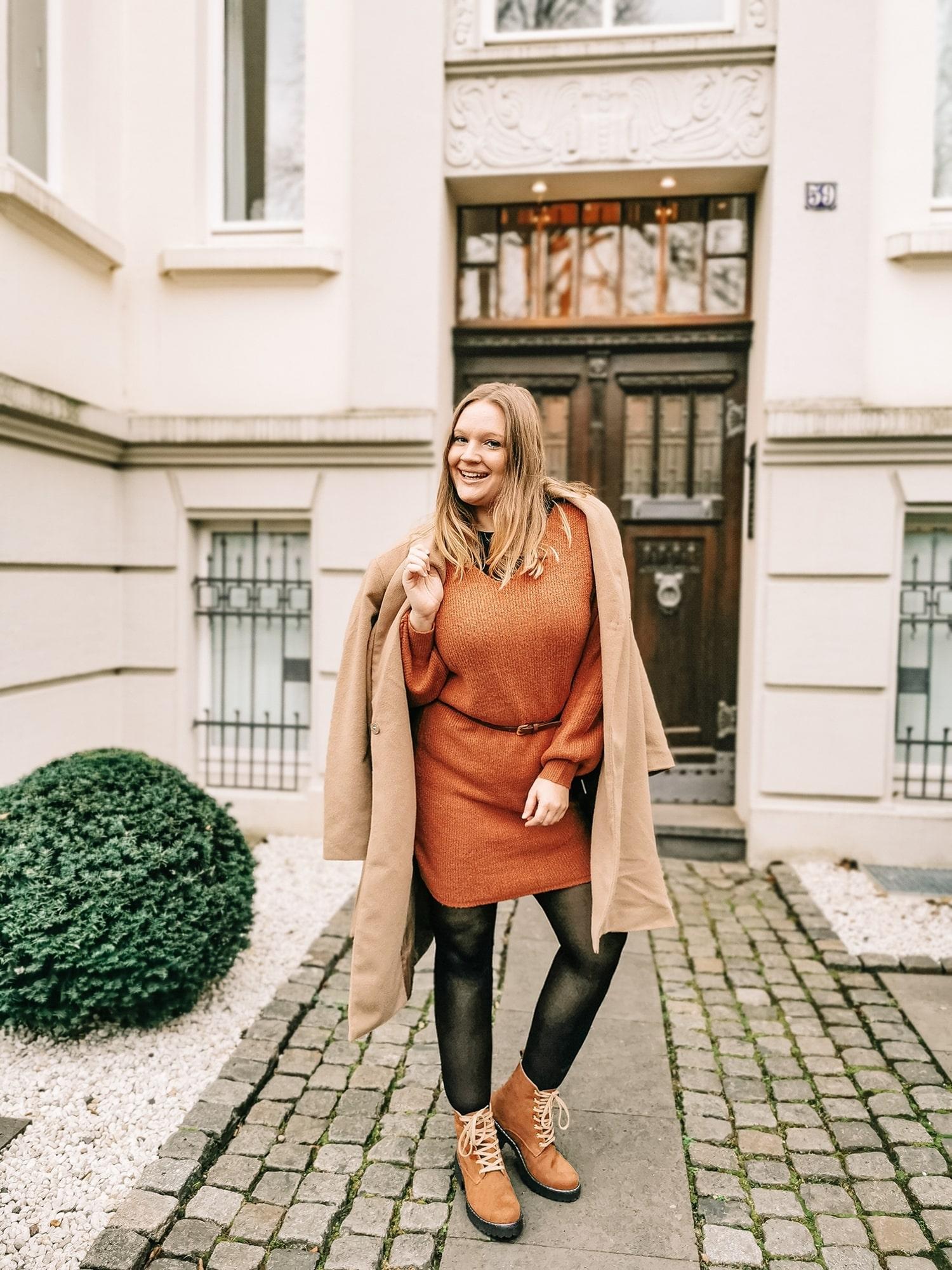 moda-wiosna_2021_zakupy