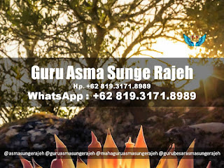 Tempat-Ijazah-Maha-Guru-Asma-Sunge-Rajeh