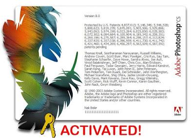 Download-Adobe-Photoshop-CS-8.0-Full-Version