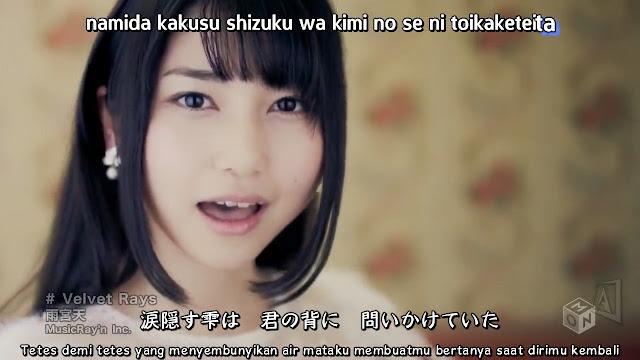 Amamiya Sora - Velvet Rays.mp4-muxed_0.mp4_snapshot_00.59_[2018.03.05_07.22.10]_www.ansikara.tk