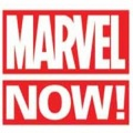 MARVEL NOW! LAS SERIES DE ENERO: NEW AVENGERS, MORBIUS: THE LIVING VAMPIRE, THE SUPERIOR SPIDER-MAN Y SAVAGE WOLVERINE