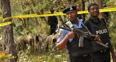 21 die as police and vigilante clash with bandits in Katsina