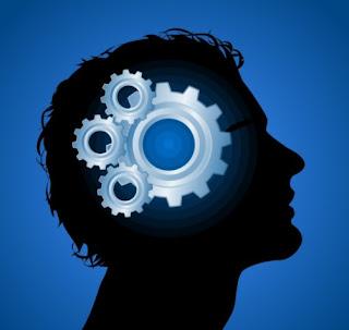 Main Togel Online Dengan Menggunakan Cara Logika