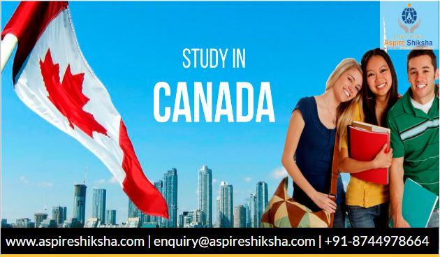 Top-Canada-Education-Consultants