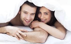 Cara Cepat hamil untuk pasangan yang baru menikah