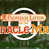 Data de lançamento de Professor Layton and the Miracle Mask