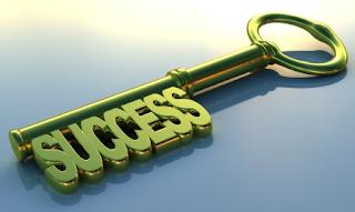 Motivasi - Jangan Menyerah, Kesuksesan Bisa Kamu Raih Tanpa Bekerja