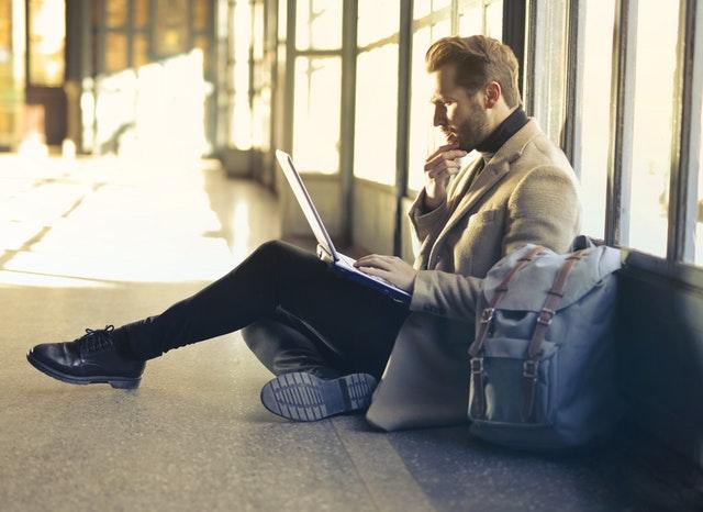 Tips Memilih Pekerjaan Berdasarkan Tipe Kepribadian