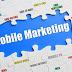 Web Internet Marketing and Improvement of Conversion Rates