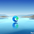 Descarga Microsoft Edge (el nuevo Internet Explorer) para Windows 10 o macOS