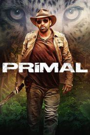 Primal (2019) Pelicula completa online latino hd