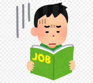 استراتيجية الارتقاء بالتعليم العالي في العراق الفصل الاول : ضوابط القبول والتوزيع المركزي ومتطلبات سوق العمل