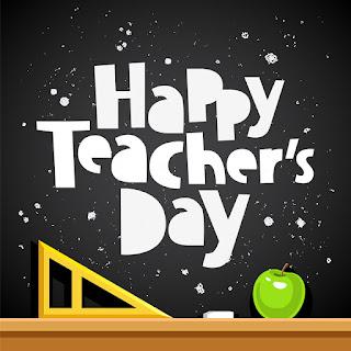 رمزيات يوم المعلم happy teachers day