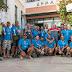 Παραμυθιά: Με την απονομή των βραβείων ολοκληρώθηκε το πανελλήνιο πρωτάθλημα Paragliding