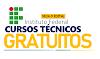 IFSP está com mais de 1.800 vagas para CURSOS TÉCNICOS gratuitos.