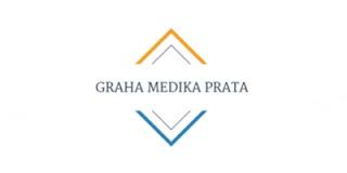 Lowongan Kerja Medan PT Graha Medika Pratama Terbaru 2021