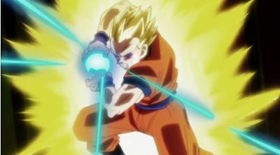 Dragon Ball Super Episode 80 Subtitle Indonesia