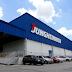 Jungheinrich e mais empresas abrem vagas de emprego em Itupeva nesta sexta-feira (25/09/2020)
