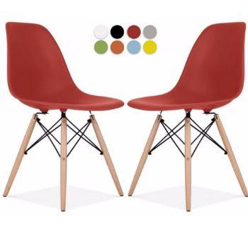 Bảo quản và làm mới bàn ghế quán cafe - phedecor.com