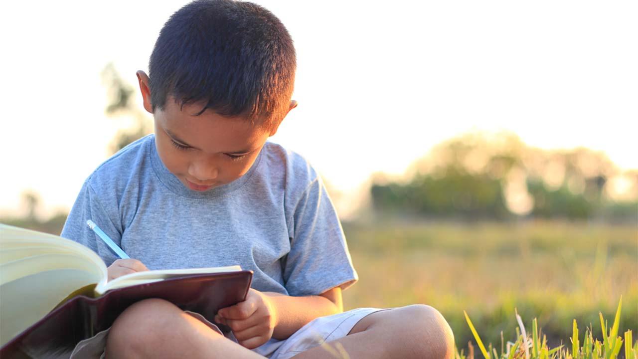 10 Peluang dan Prospek Kerja Menarik Dari Jurusan Pendidikan Luar Sekolah