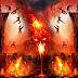 ΞΕΚΙΝΗΣΕ  Η ΠΡΟΣΠΑΘΕΙΑ ΣΧΙΣΜΑΤΟΣ ΤΗΣ ΟΡΘΟΔΟΞΟΥ  ΕΚΚΛΗΣΙΑΣ!!!Μία νέα «μαχαιριά», δημιουργώντας  ένα νέο  ΣΧΙΣΜΑ!!!!ΜΑΣ ΟΔΗΓΟΥΝ ΣΤΟ ΣΚΟΤΑΔΙ!!!ΜΑΣ ΠΡΟΕΤΟΙΜΑΖΟΥΝ!!!ΔΕΙΤΕ!!!!