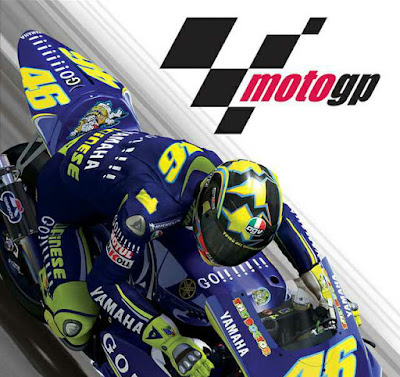 Download Moto GP 2020 ISO PPSSPP Mod Texture Terbaru Android