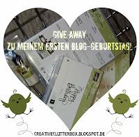 http://creativeclutterbox.blogspot.de/2016/08/1.Bloggeburtstag.html