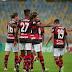 Flamengo anuncia que jogo contra o Volta Redonda vai passar na plataforma Mycujoo ao preço de R$ 10