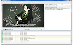 Phần mềm điền sub phim và video chuyên nghiệp - Aegisub