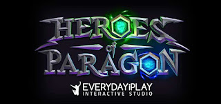Heroes-of-Paragon-Hack-Unlimited-Mana-Work