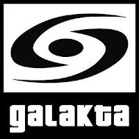 http://planszowki.blogspot.com/2016/06/nowosci-i-dodruki-galakty.html