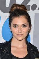 Alyson Stoner - 102.7 KIIS FM's Annual Teen Choice Pre-Party in LA 08/14/2015