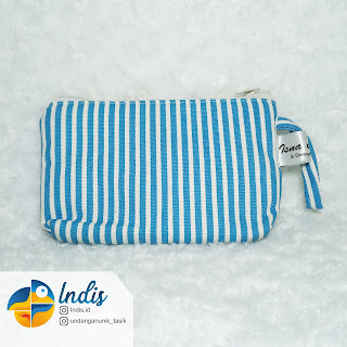 S024 (Pouch)