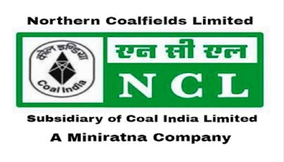 Assistant Foreman and Technician posts in NCL