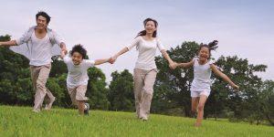 Mengapa Anak Penting Untuk diajak Jalan-jalan ?